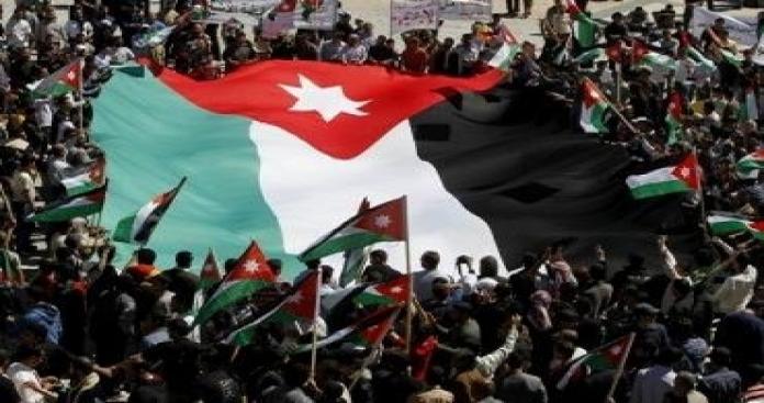 أولويات الحراك الإصلاحي الأردني بين الأيديولوجيا والديمغرافيا