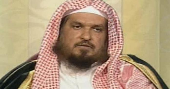تغريدة لداعية كويتي حول استهداف المنشأت النفطية السعودية تشعل أزمة