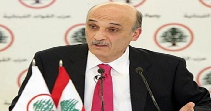 سمير جعجع: بقاء الفاعل في تفجير لبنان والمهجر أمر خطير!