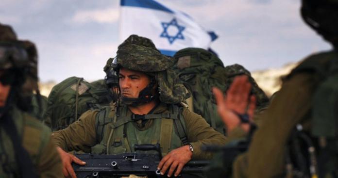 """مصادر عبرية: """"حماس"""" تستخدم هذا التطبيق الإلكتروني لاستدراج جنودنا (صور)"""