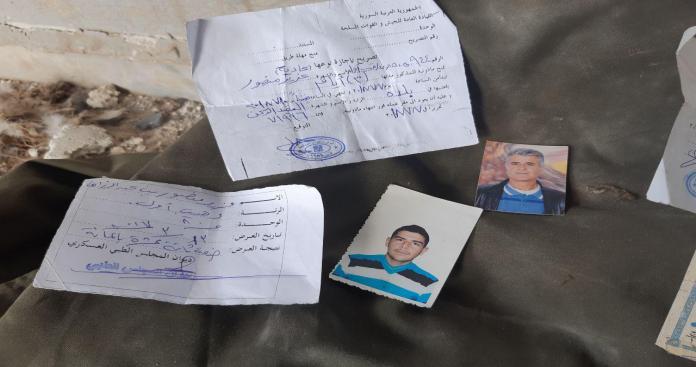أسرى لقوات الأسد في قبضة الثوار بينهم ابن ضابط كبير (فيديو)