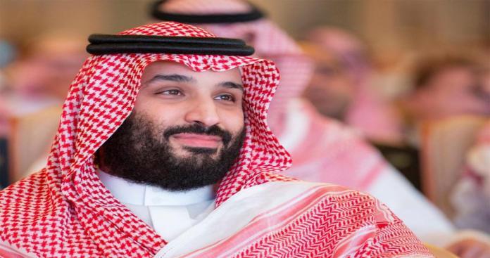 مفاجأة سارة من محمد بن سلمان للشباب السعودي