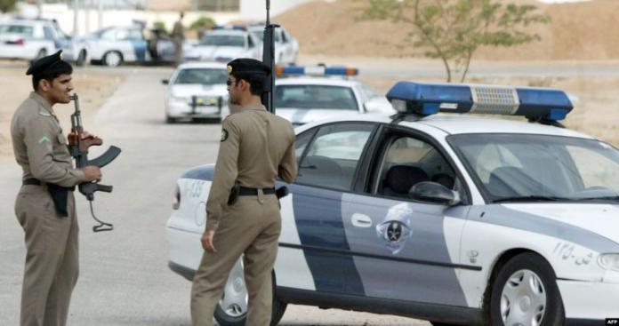 فاجعة تهز السعودية.. شاب يطلق النار على حافلة طالبات ويقتل شقيقته