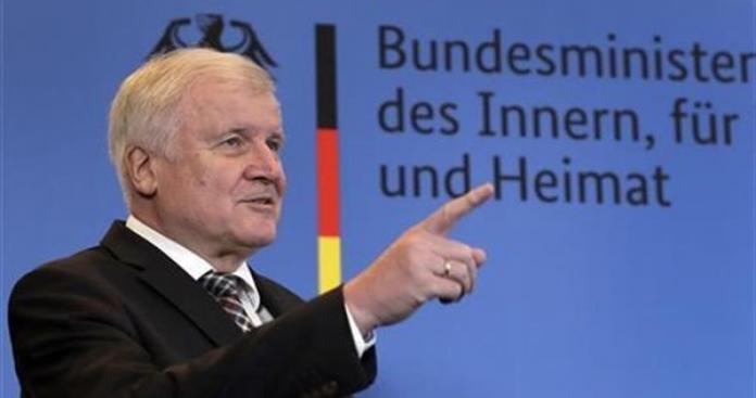 بدء تنفيذ قرار ضد اللاجئين بألمانيا.. ومخاوف وسط السوريين