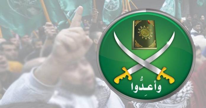 الإخوان المسلمين توجه رسالة تحذيرية عاجلة إلى الكويت