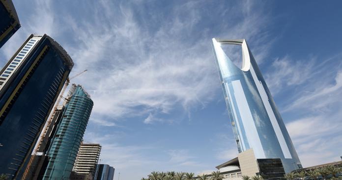 """صحيفة سعودية تكشف عن """"مفاجأة"""" ستحدث في الرياض لأول مرة"""