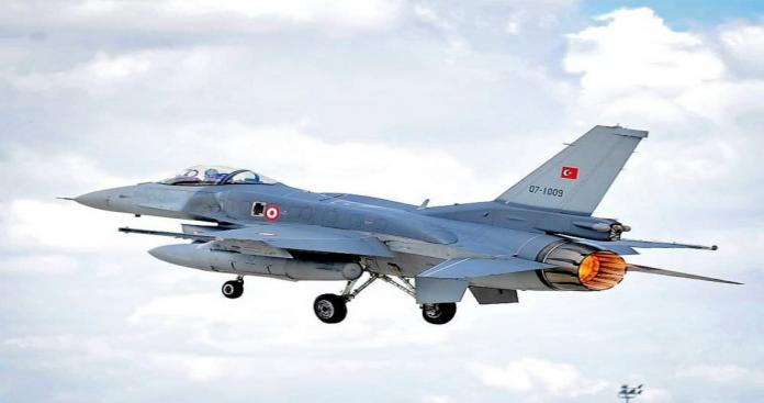 مصر تفتح مطارتها العسكرية للطائرات الروسية المتوجهة إلى سوريا