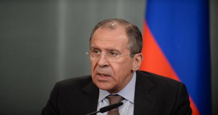 """روسيا تبحث سبل ضم إدلب لمناطق """"خفض التصعيد"""" في سوريا"""