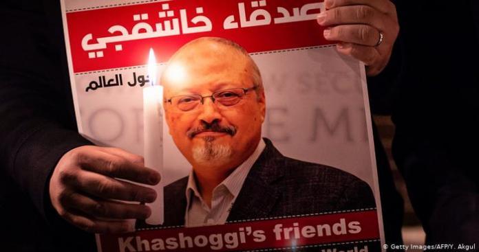 مسؤولة أممية تصف العدالة السعودية بالمهزلة..وصمت سعودي