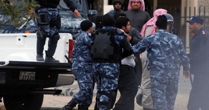 تحركات كويتية عاجلة عقب تسريب معلومات أمنية خطيرة