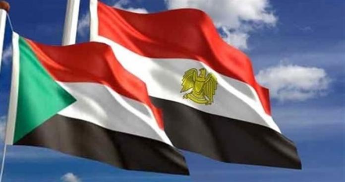 الكويت تستدعى سفير مصر وترسل وفدا أمنيا للقاهرة.. ما القصة؟