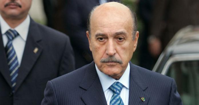 خبير استراتيجي يفجر مفاجاة حول اغتيال مدير المخابرات المصرية في سوريا