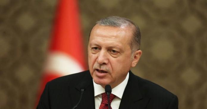 بعد اتصال أردوغان بالملك سلمان.. تركيا تعلن موقفها من أحداث عدن