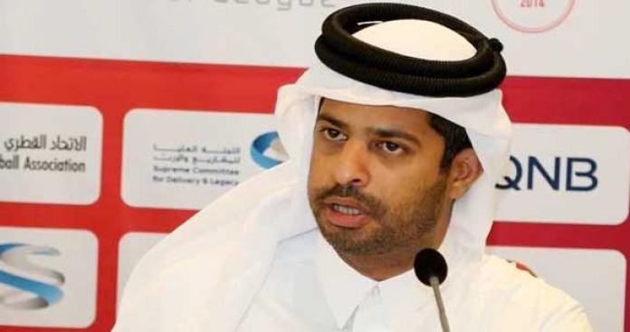 """قطر تفاجئ دول المقاطعة وتكشف عن الخطة """"ب"""""""