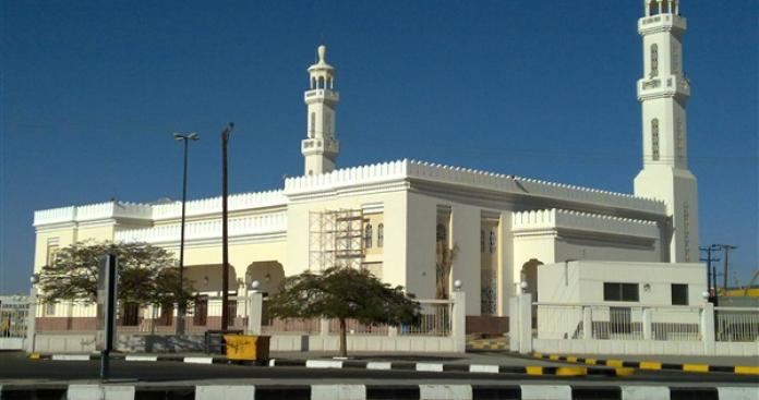 في سابقة من نوعها.. مسجد يتعرض للسرقة بالسعودية