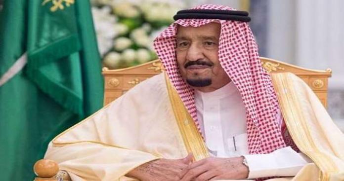 الملك سلمان يصدر أمرملكي عاجل بشأن الوافدين