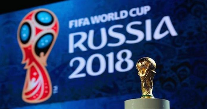 كرة القدم بين الترويح والتسييس