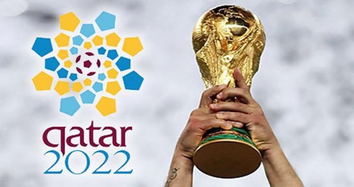 """""""فيفا"""" يصدم """"دول المقاطعة"""" بشأن المشاركة في تنظيم مونديال قطر 2022"""