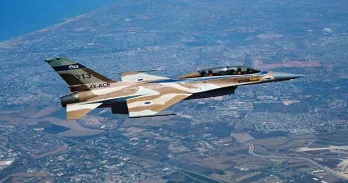 في اختراق خطير.. طائرة تابعة لجيش الاحتلال تلقي هذه الأشياء جنوبي لبنان