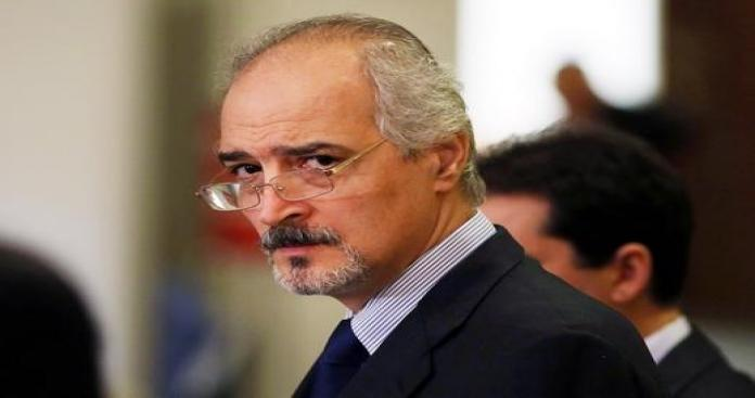 """""""نظام الأسد"""" يغير موقفه بشكلٍ مفاجيء من """"جنيف"""".. ويحدد موعد عودته للمفاوضات"""