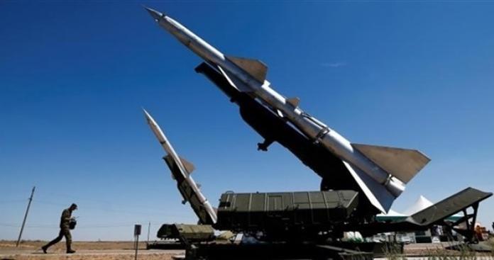الكشف عن 3 دول عربية توجه صواريخها نحو دول الخليج