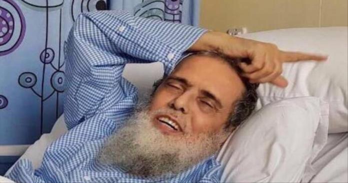 """أنباء عن تحديد السلطات السعودية جلسة لمحاكمة الدكتور """"سفر الحوالي"""""""