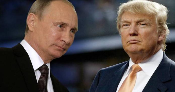 بوتين ملك سوريا... في ظلّ استسلام أميركي!