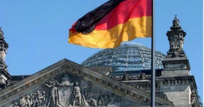 اعتراف ألماني غير مسبوق حول من دبر للانقلاب في تركيا