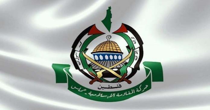 """""""حماس"""" واستجداء النظام السوري"""