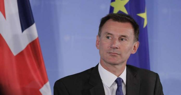 بريطانيا تُحدِّد مدة بقاء بشار الأسد في الحكم