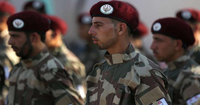 """اجتماع موسع للقوى السياسية والعسكرية السورية في تركيا.. قرارات على مستوى """"عالٍ من الأهمية"""""""