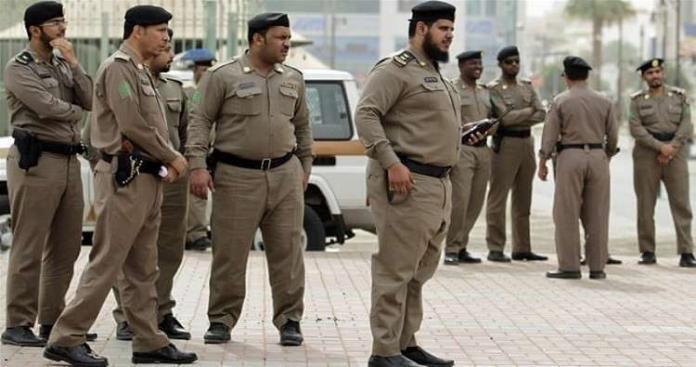 تفجيرات في جدة..وواشنطن تحذر رعاياها بالسعودية