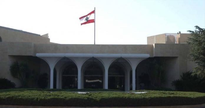 """وزير لبناني: """"نظام الأسد"""" يستغل أداة اقتصادية مؤثرة لابتزازنا سياسيًا"""