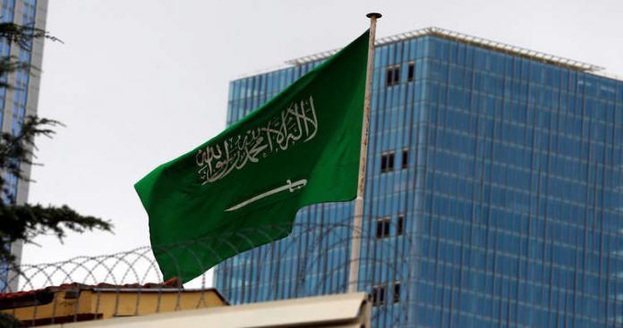 """رد سعودي """"رسمي"""" حول وجود اتصالات مع إسرائيل من خلال الأردن"""