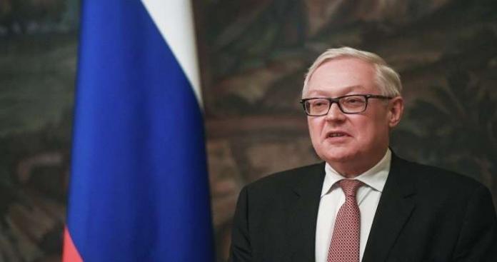 """روسيا تعلن عن موقف صادم لـ""""نظام الأسد"""" وإيران بشأن عمليات إسرائيل في سوريا"""