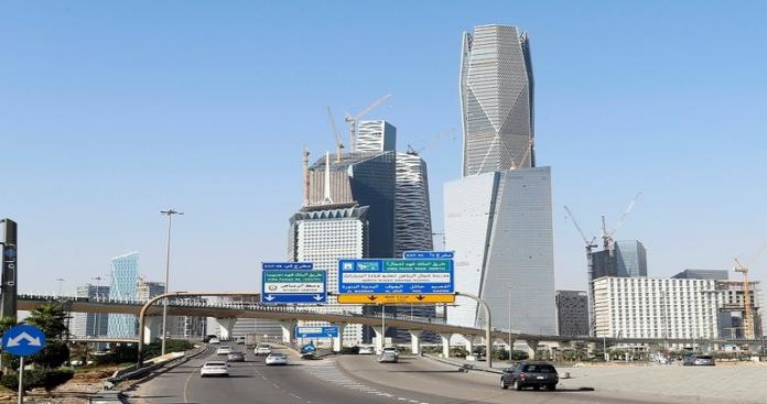 """السعودية تكشف تفاصيل نظام الإقامات """"الدائمة"""" الجديد"""