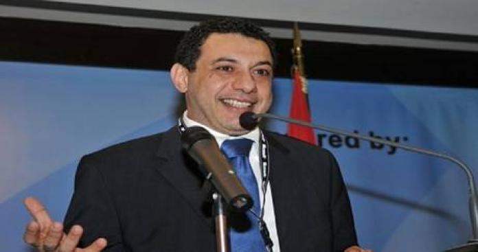 """لبنان.. صراع بين """"عون"""" و""""حزب الله"""" حول من أطلق سراح """"نزار زكا"""" وإيران تحسم الموقف"""