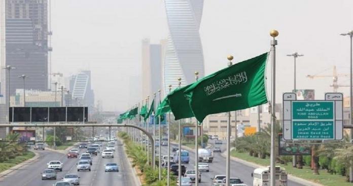 تحذيرات من تفاقم ظاهرة اجتماعية خطيرة تهدد المجتمع السعودي