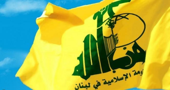 """أمريكا تقاضي مصارف لبنانية والسبب لعبة لـ""""حزب الله"""""""