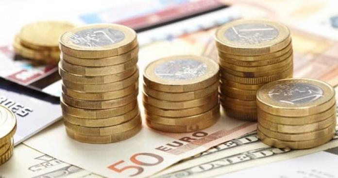 مسؤول تركي يكشف السبب الحقيق وراء تقلب أسعار الصرف في تركيا