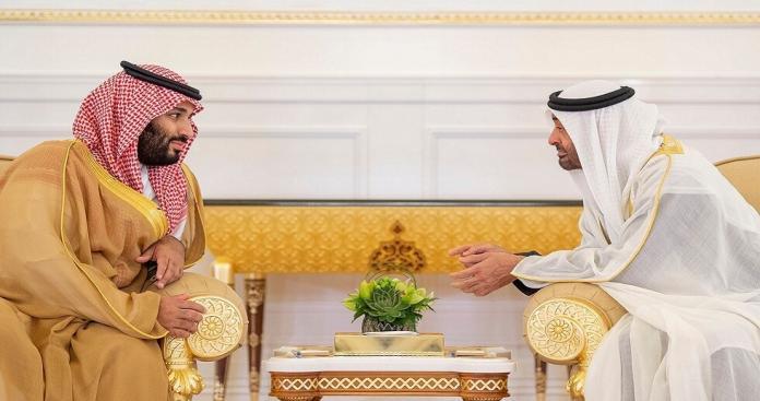 السعودية توجه ضربة اقتصادية قوية للمنتجات الإسرائيلي القادمة من الإمارات