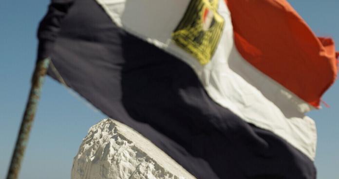 تطور استراتيجي.. مصر تخترق الأردن وسوريا وتصل إلى هدفها