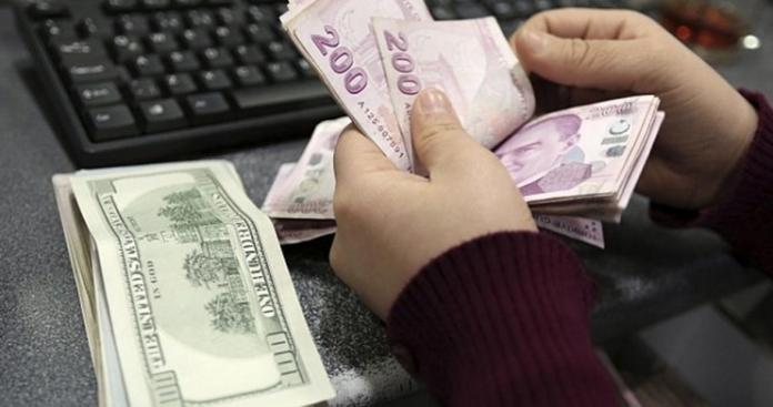 سوريون يدعمون الليرة التركية بهذه الطريقة