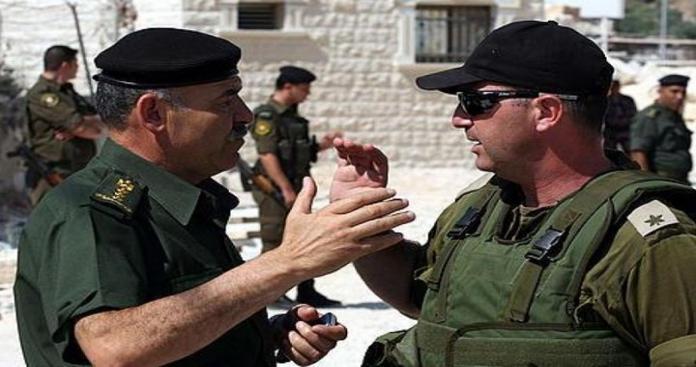 رهان إسرائيلي على السلطة في إحباط انتقام حماس
