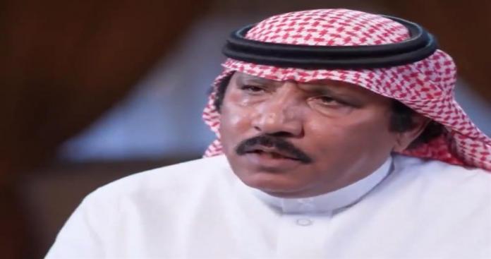 بعد زيارته السرية إلى بشار الأسد.. بيان سعودي بشأن رئيس الاستخبارات اللواء خالد الحميدان