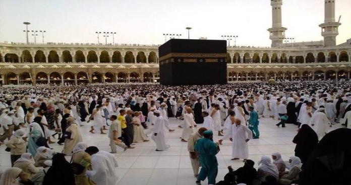 السلطات السعودية تطلق تحذيرًا عاجلًا للمعتمرين