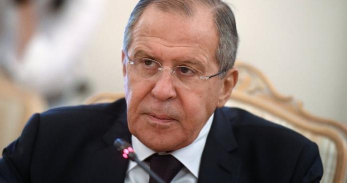 روسيا تبحث مع مصر الأوضاع في سوريا ومنطقة الخليج