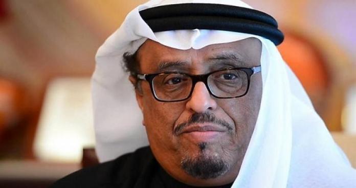 تعليق مثير من ضاحي خلفان على تصدع العلاقات بين الإمارات والسعودية