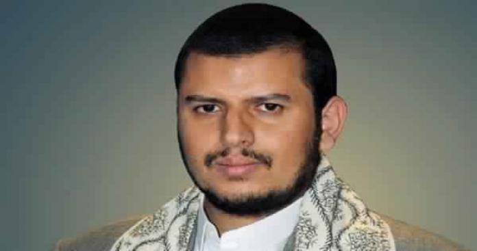 """موجة غضب عارمة بعد تصريحات """"الحوثي""""المسيئة للرسول"""