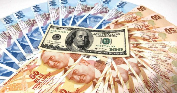 """تركيا تعلن عن """"خطوة هامة"""" من أجل وقف نزيف الليرة"""